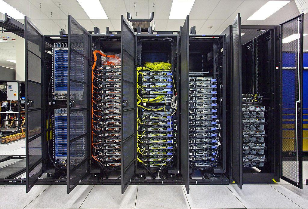 Наш опыт удаленной работы в области создания интернет-магазинов — IT-МИР. ПОМОЩЬ В IT-МИРЕ 2021