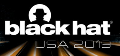 Security Week 33: интересное с Black Hat / DEF CON 2019