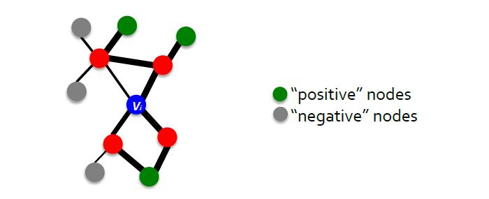 image align=center