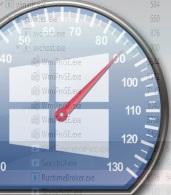 Ускорение перечисления процессов и потоков в ОС Windows