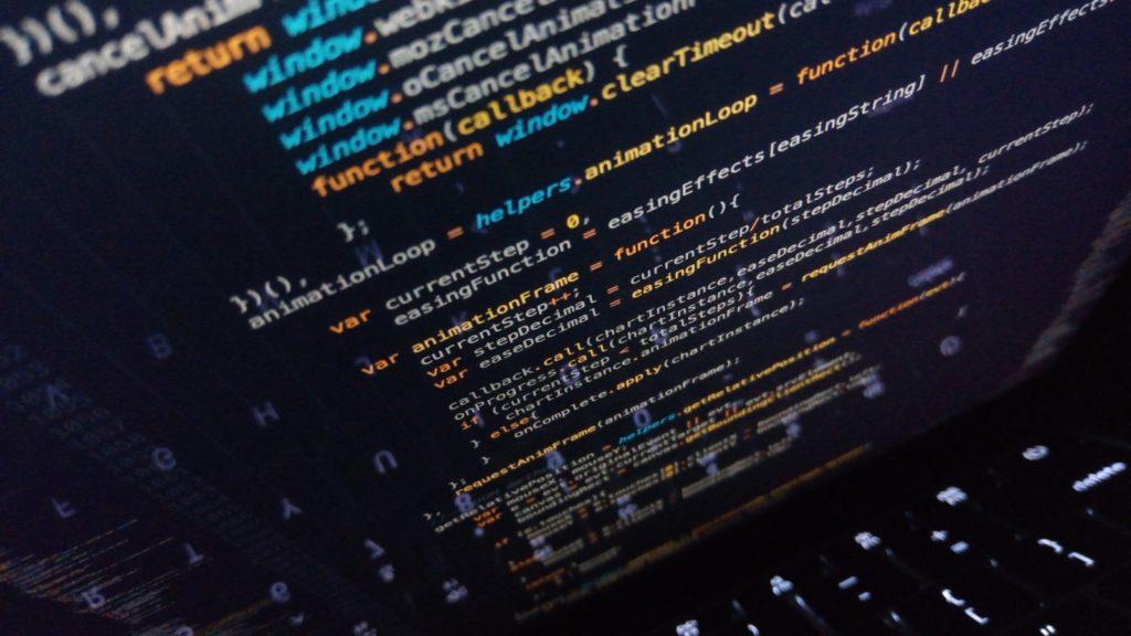 19 сентября стартует отбор на бесплатный интенсив по алгоритмическому программированию от RuCode