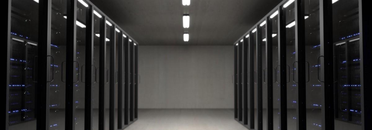 Как фронтенд-разработчику настроить базу данных