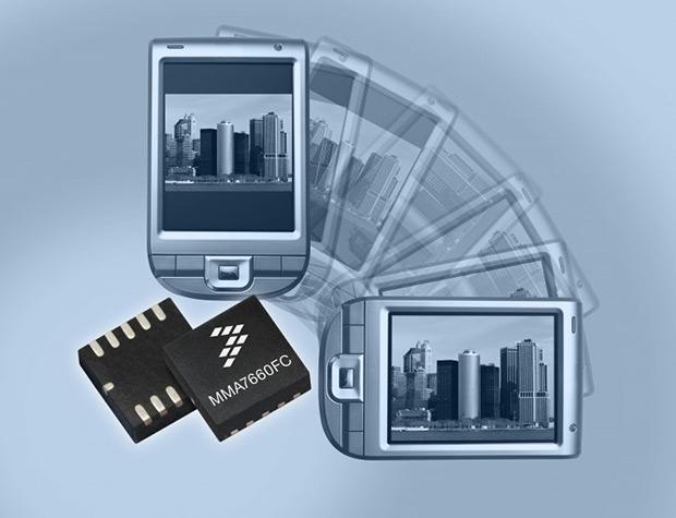 Шифр ускорением: изучаем акселерометр Android-устройства на примере задания NeoQUEST-2019