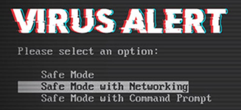 Security Week 33 уязвимость в мобильных SoC Qualcomm