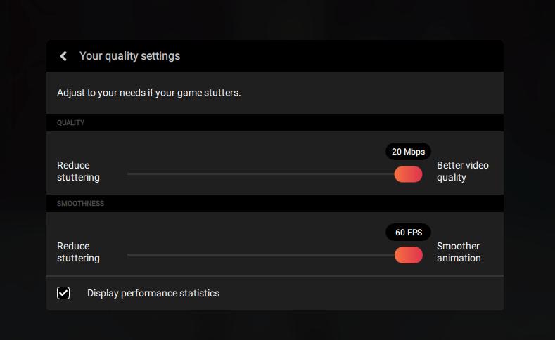 Облачные игры: оценка возможностей сервисов для игры на слабых ПК из первых рук — IT-МИР. ПОМОЩЬ В IT-МИРЕ 2020