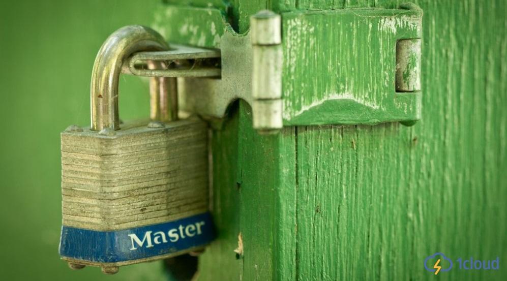 IETF одобрили ACME — это стандарт для работы с SSL-сертификатами