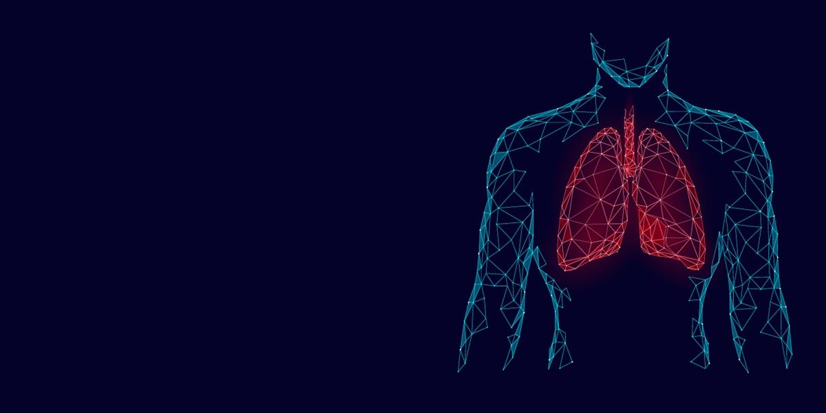 Дыхательная недостаточность: кишечник в помощь легким