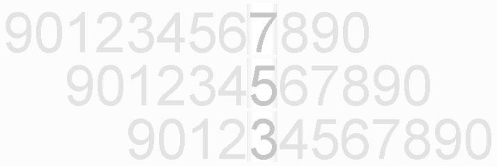 Lines 9753: День Сурка — IT-МИР. ПОМОЩЬ В IT-МИРЕ 2021