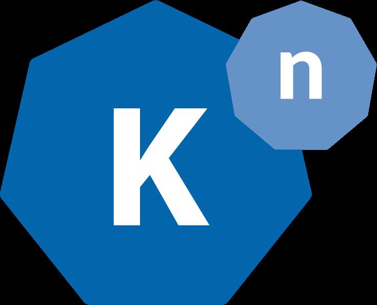 [Перевод] Knative — платформа как услуга на основе k8s с поддержкой serverless