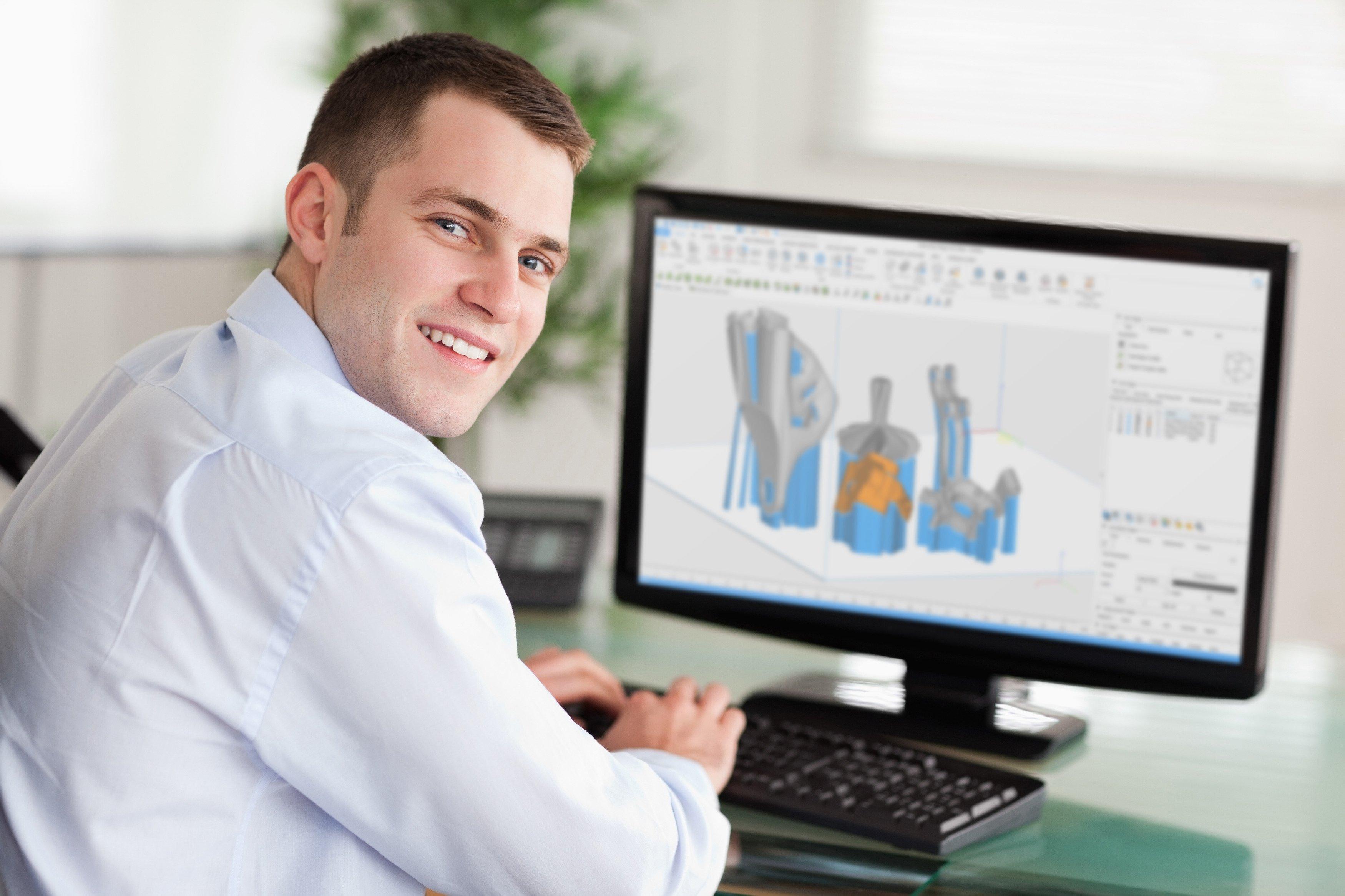 Работа фрилансер инженер-конструктор freelance reporting