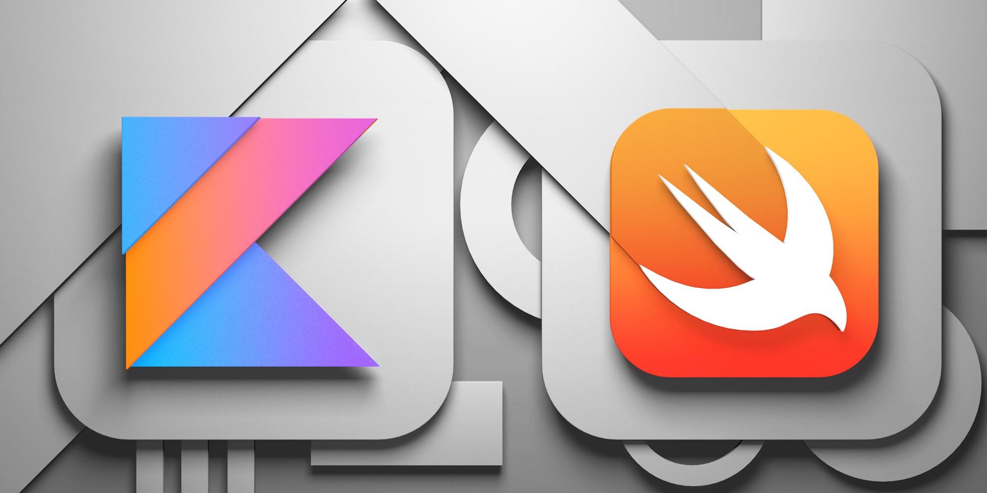 Swift vs. Kotlin. Отличия важны