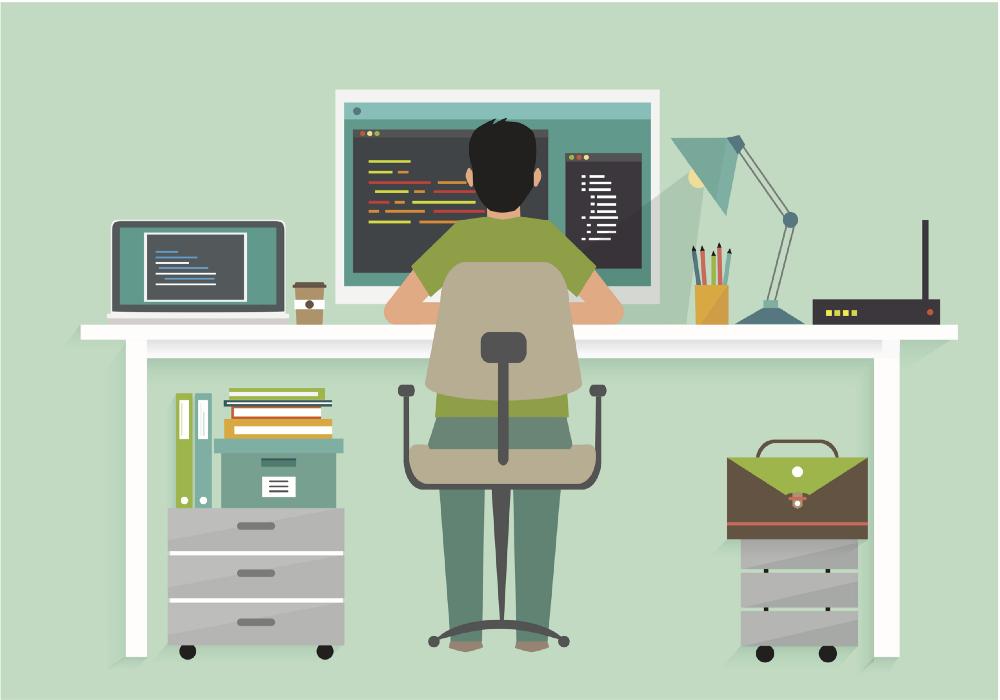 Нужен ли вашей команде Data Engineer?