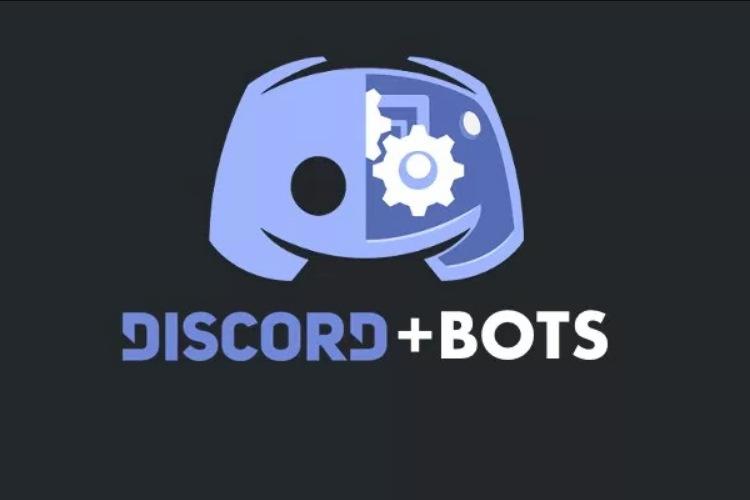 Создание Discord – бота на .NET Core и с деплоем на VPS сервер