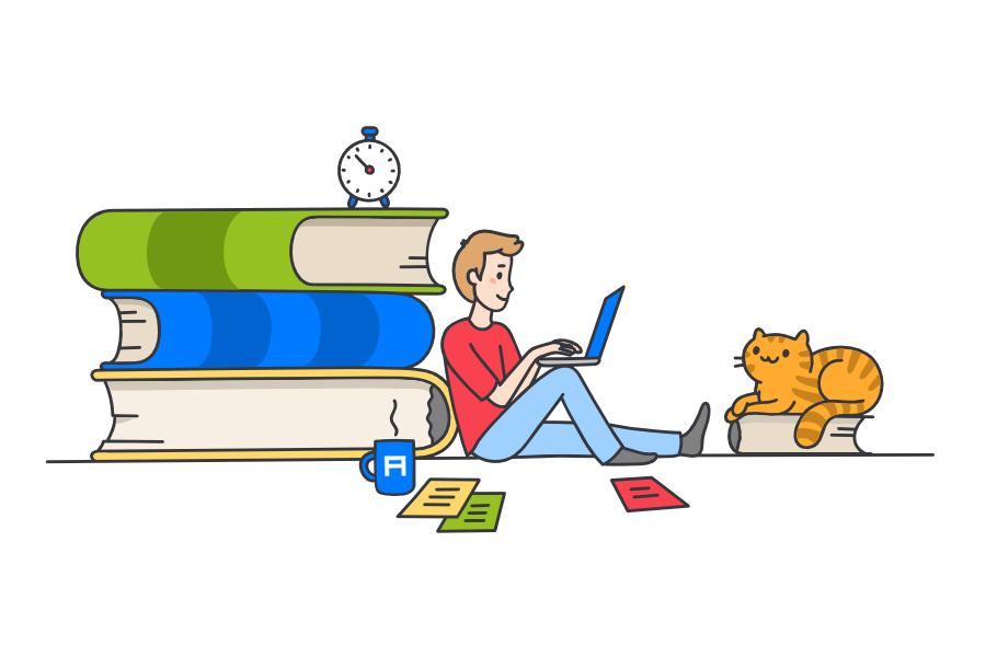 [Перевод] Как я сдал сертификационный экзамен Google Cloud Professional Data Engineer