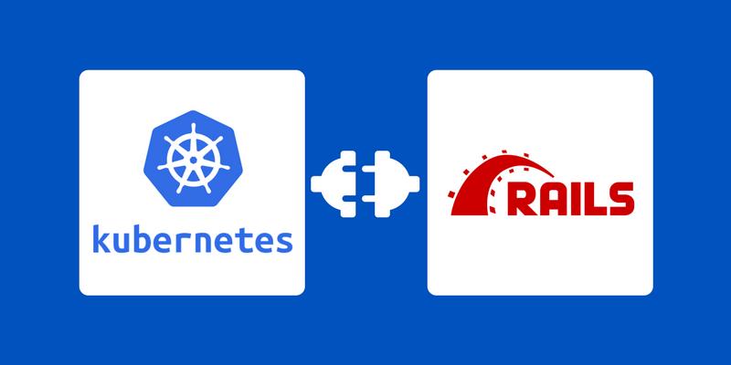 Заметки о развертывании Ruby on Rails Deployment в Google