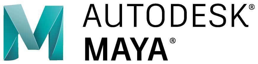 Autodesk Maya: полезные базовые функции для работы с 3Д моделями