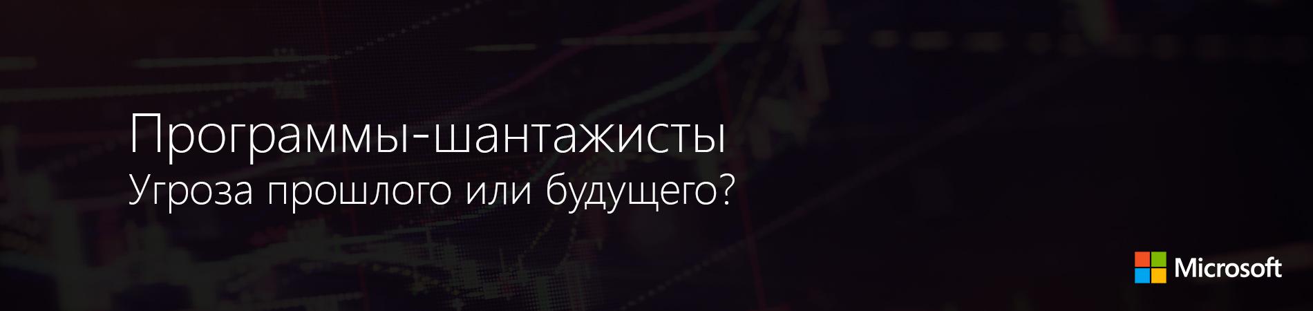 59ca559358d53066382636.jpeg