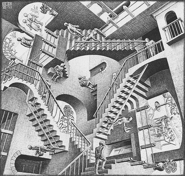 Подвалы Вавилонской башни, или Об интернационализации баз данных с доступом через ORM