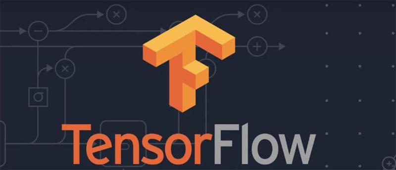 Оптимизация TensorFlow на современных архитектурах Intel