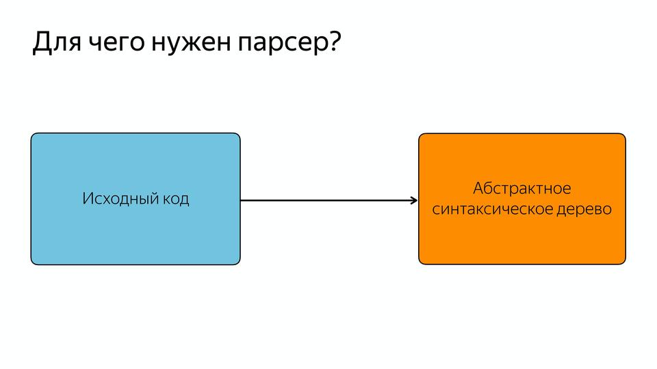 59cceefc2b697880147721.jpeg