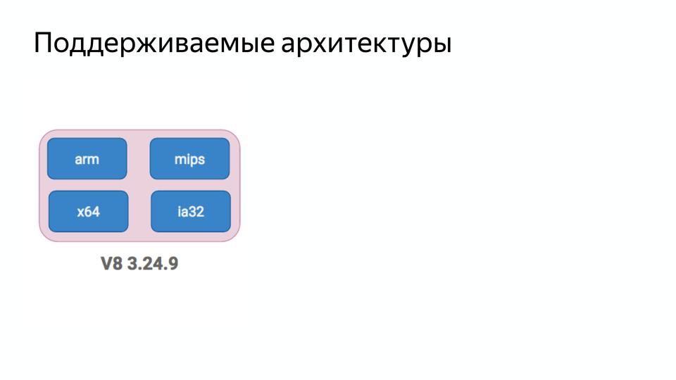 59ccf41138958710584443.jpeg