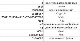 59ce1b516f801369378462.png