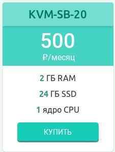 59d2392cc8514325284717.png