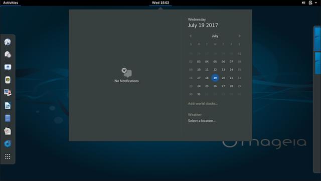 Какой linux лучше для хостинга хостинг на vps vds
