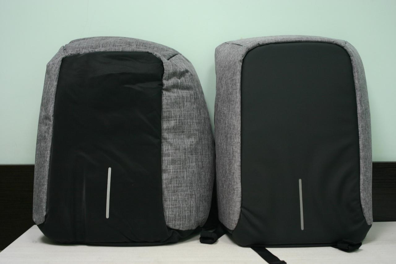 Рюкзаки подделка скачать мод на скайрим на меховые рюкзаки