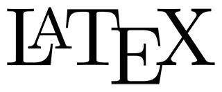 Фетиш latex или Не пишите в latex Он только для вёрстки Хабрахабр Один из навыков который будет поощряться обучение latex Другие могут придти к использованию latex по другим причинам кто то хочет