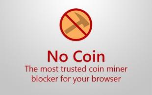 Как заблокировать майнерские скрипты на веб-сайтах