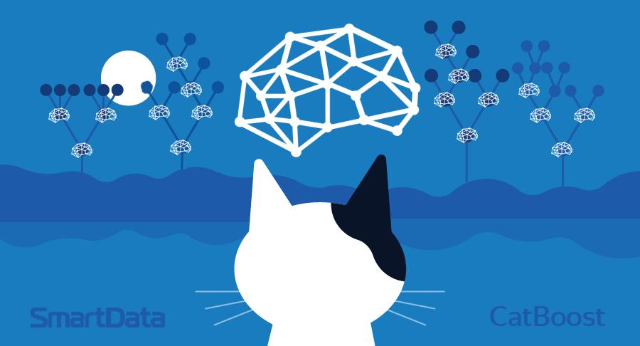 Как дела у CatBoost? Интервью с разработчиками