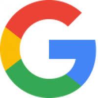 Новинки от компании Google с прошедшей презенации
