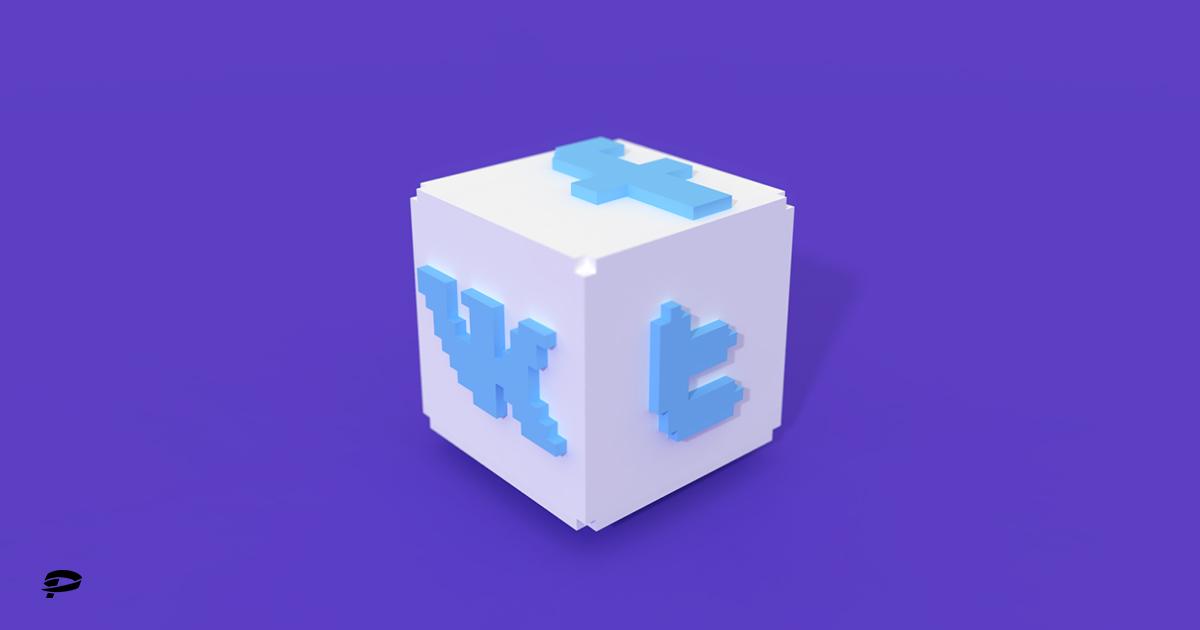 Как вовлечь пользователей в игровой мир: конкурсы и интерактивы в социальных сетях. Кейсы краснодарской студии Plarium