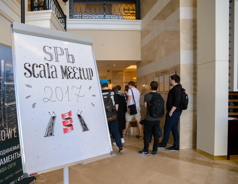 «Если бы сейчас начали сначала, снова выбрали бы Scala»: Tinkoff.ru о Scala-разработке