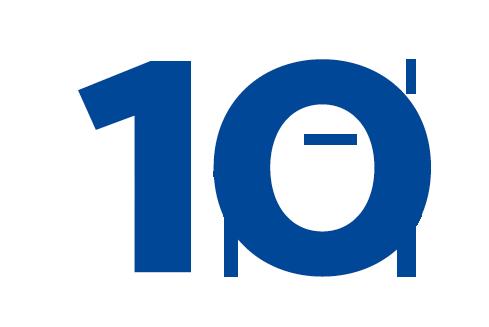 Вышел PostgreSQL 10