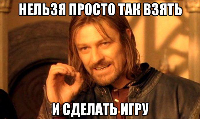 59db35ffc37f7300196600.jpeg
