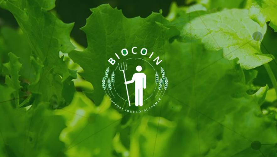 BioCoin: Собрали около $2 млн в первом раунде.