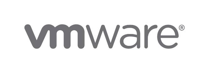 Настройка двухфакторной аутентификации в VMware Horizon View 7 c использованием смарт-карт JaCarta PKI
