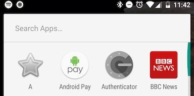 Играем в APK-гольф. Уменьшение размера файлов Android APK на 99,9%