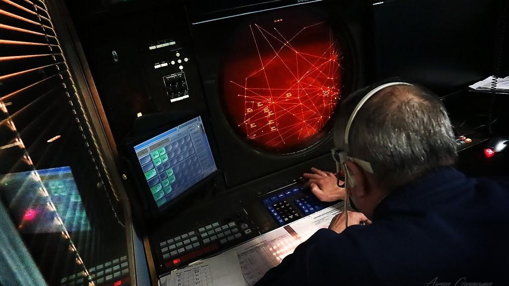 Как у других: Monitoring&Tracing Tools в «Одноклассниках»