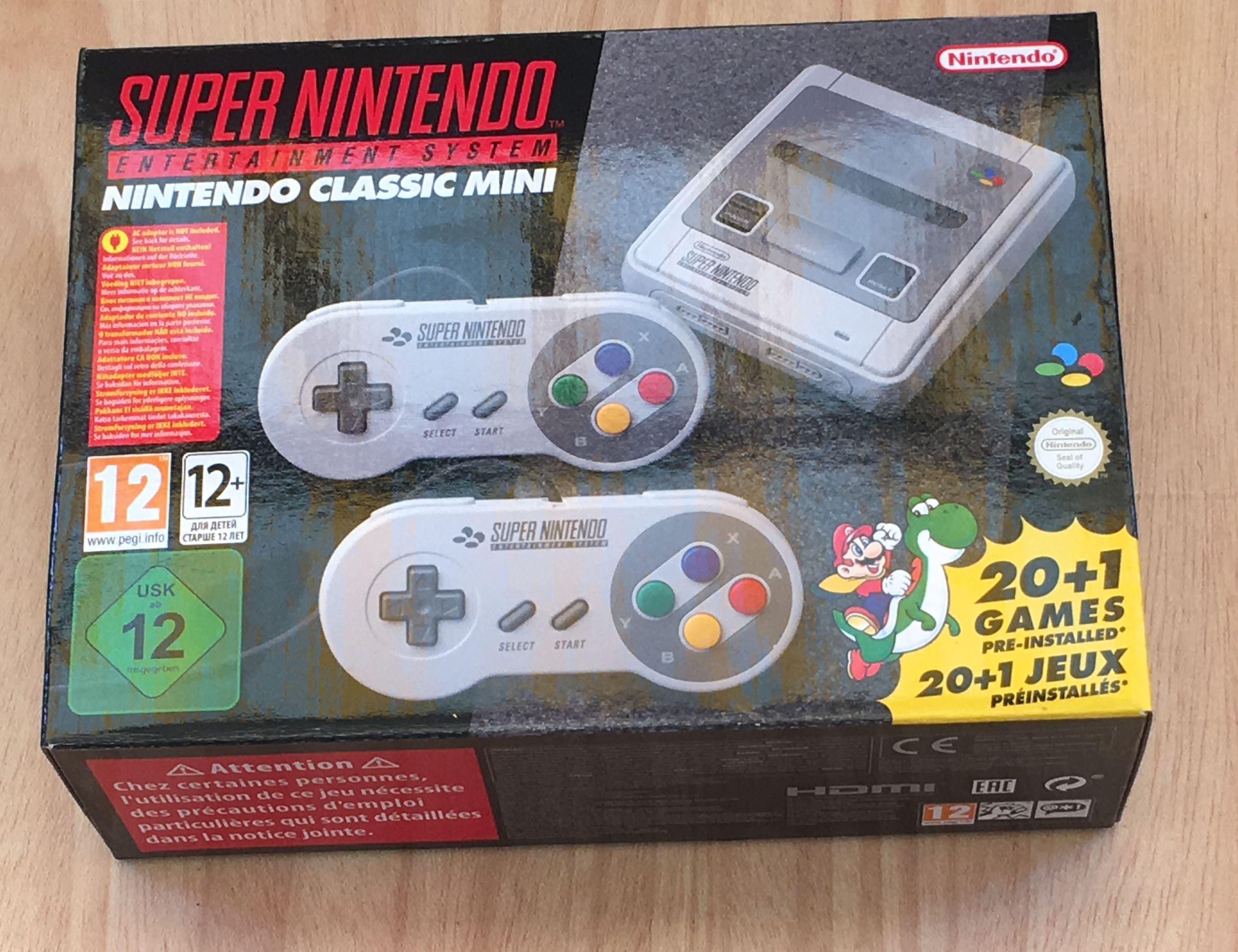 62978decf927a ... Игры и игровые приставки. На Geektimes частенько публикуются материалы  о ретроконсолях вроде NES, SNES и всех прочих. Это не удивительно,  поскольку ...