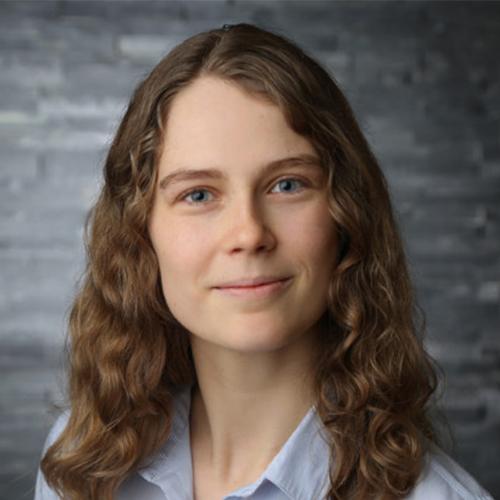 Franziska Klingner