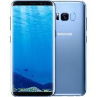 Компания Samsung сообщила что ведется разработка запуска Linux систем через смартфон
