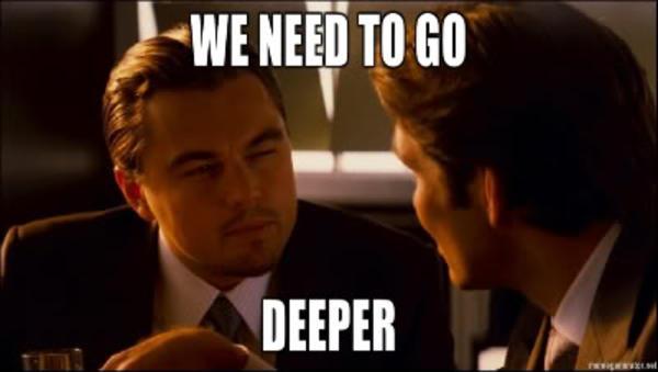We need to go deeper: обходим скрипт который обходит адблок