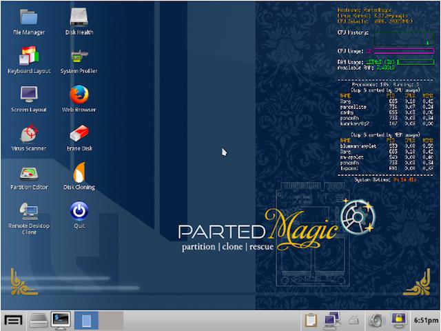 Дистрибутив linux для хостинга хостинг на условиях