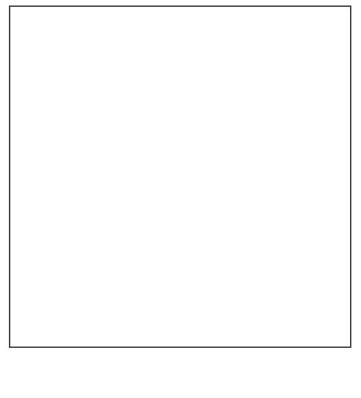 Задача 1.1.8