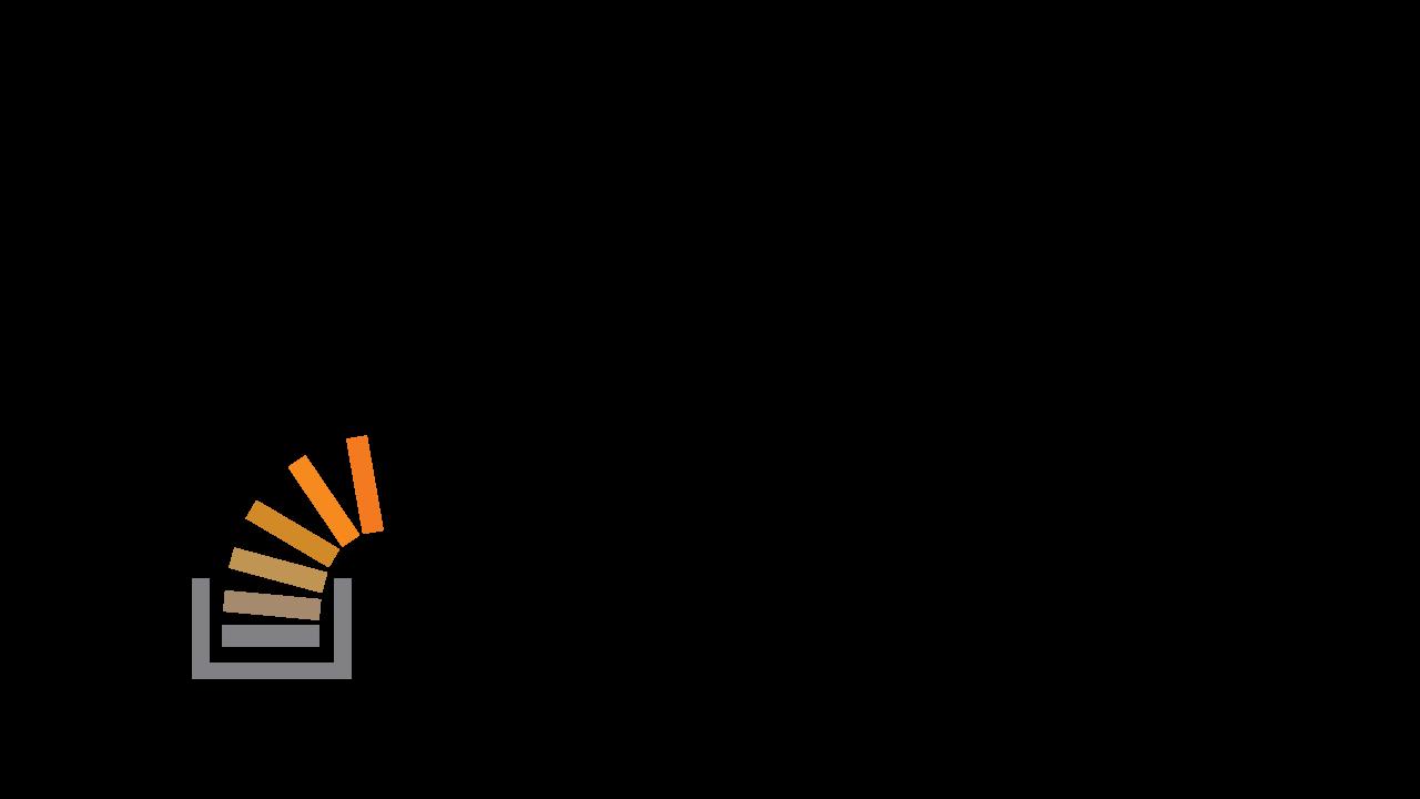 Использование Dapper в ASP.NET WEB API 2 приложении