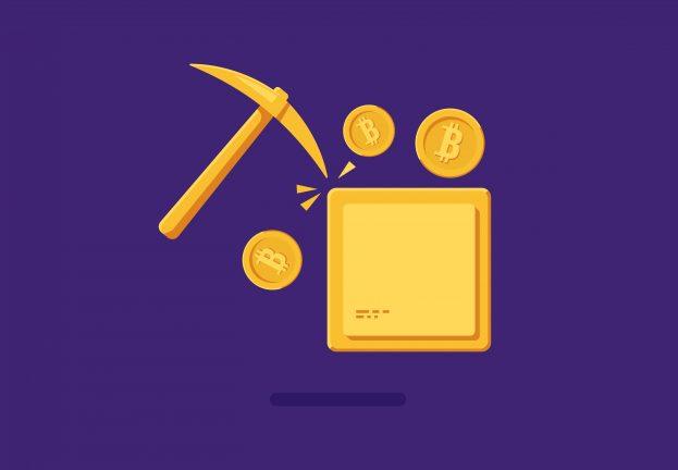 ВGoogle Play обнаружили приложения для кражи аккаунтов криптовалютной биржи Poloniex