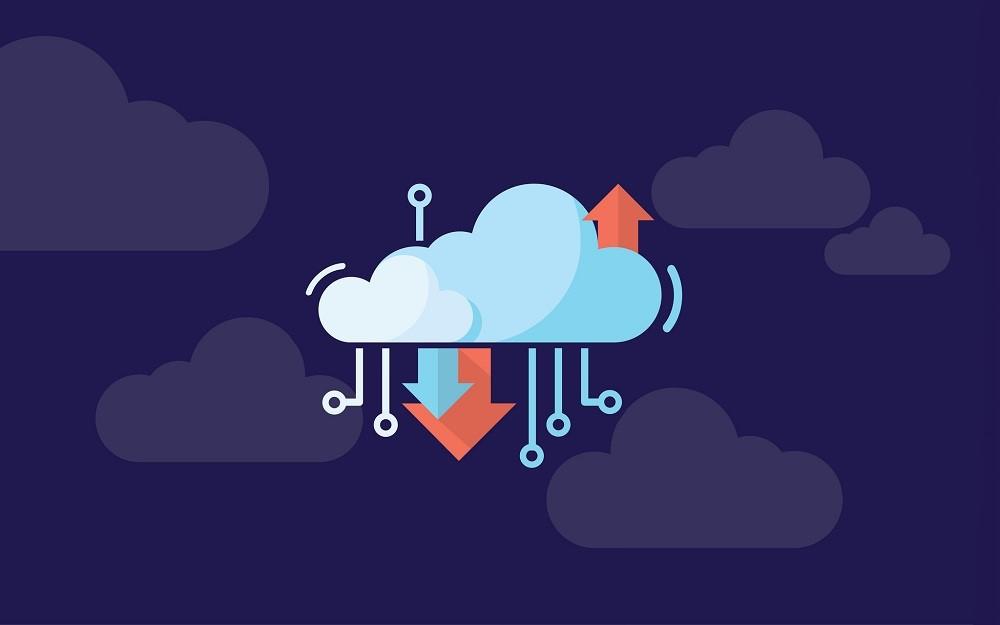 Облачный дайджест: о технологиях, SSL-сертификатах и работе IaaS-провайдера